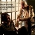 Hershel, Homeopathy and The Walking Dead