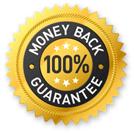 MoneyBackGuarantee