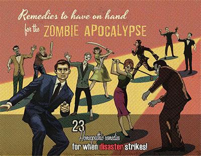 zombie-poster-1-400
